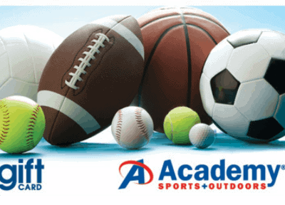 academy-sports-and-outdoors-gift-card