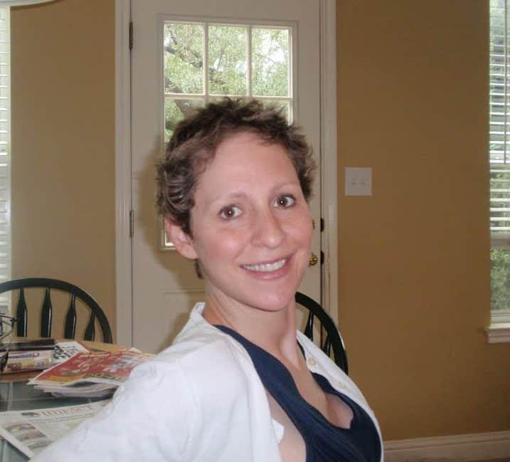 austin-texas-blogger-breast-cancer-survivor-blog-9751429
