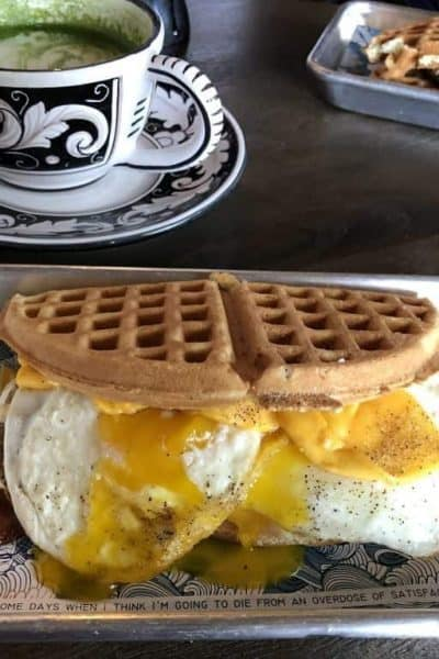 basic-brunch-and-waffle-burger-wild-chix-and-waffles-restaurant-in-austin-1024x768-2018726
