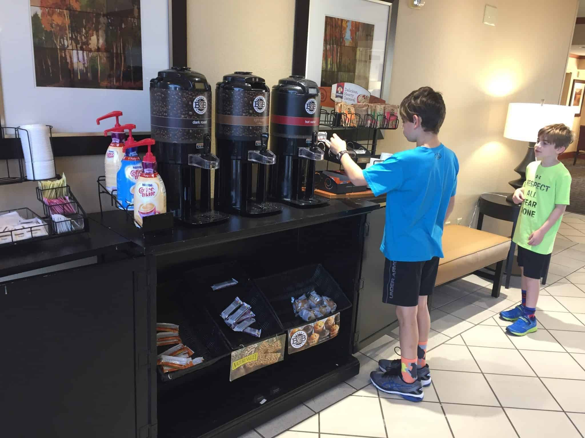 extended-stay-america-for-family-friendly-and-pet-friendly-travel-free-grab-and-go-breakfast-7898304