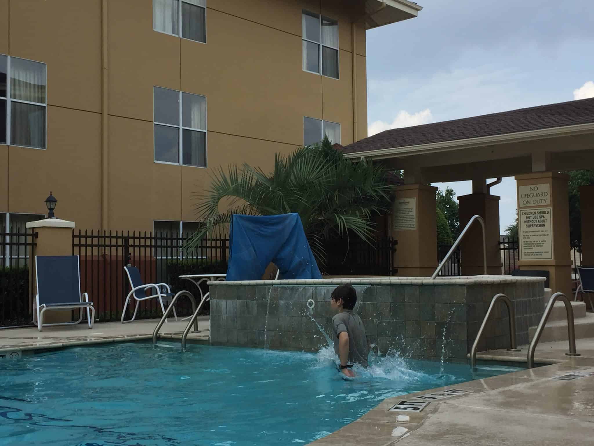 extended-stay-america-for-family-friendly-and-pet-friendly-travel-kids-in-the-pool-4190701