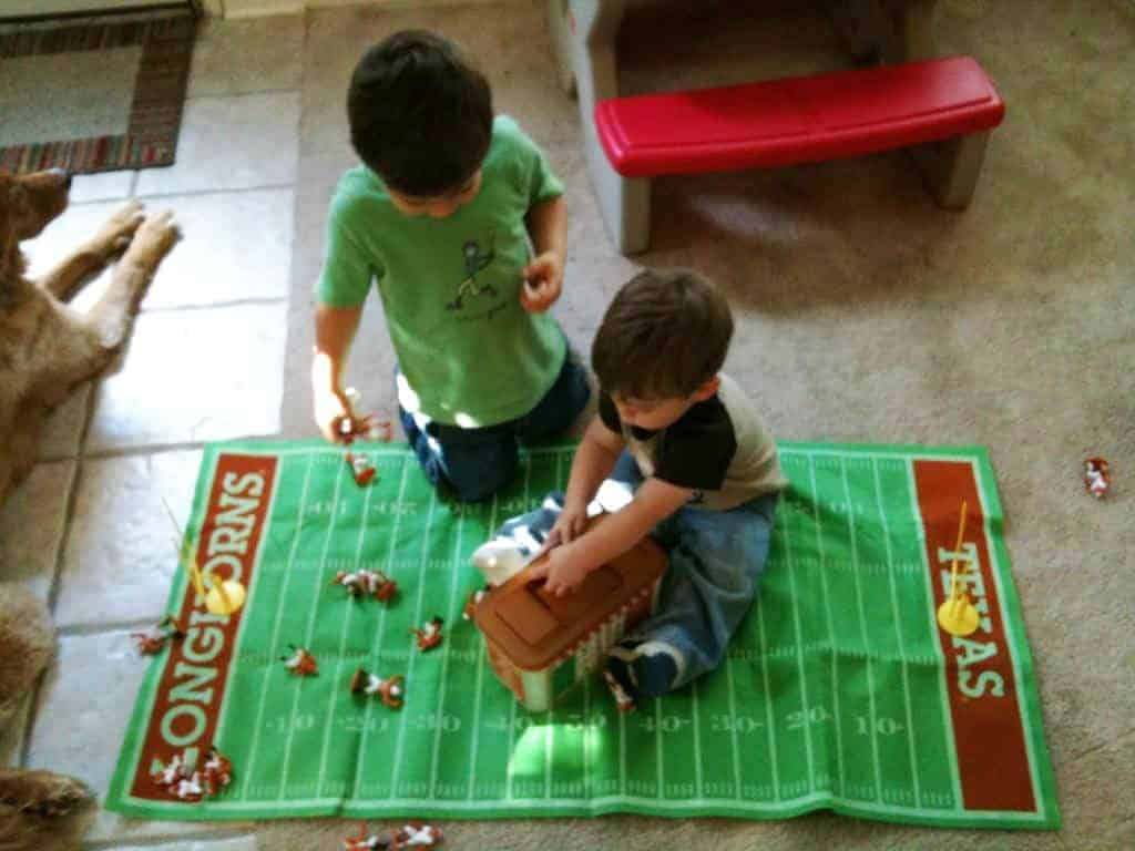 gift-ideas-for-kids-who-love-sports-action-figures-review-5730664