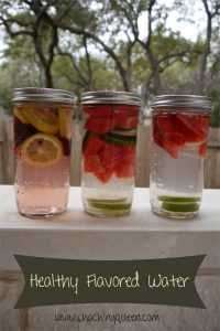 healthy-flavored-water-fruit-infused-water-at-home-200x300-6013737