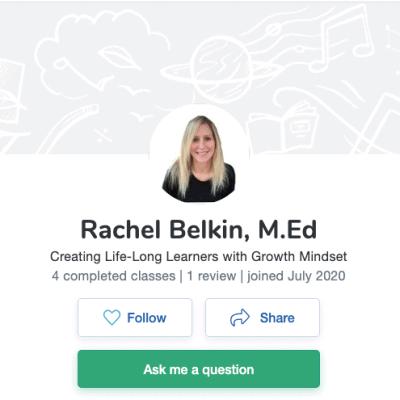 How to Make Money Teaching Online
