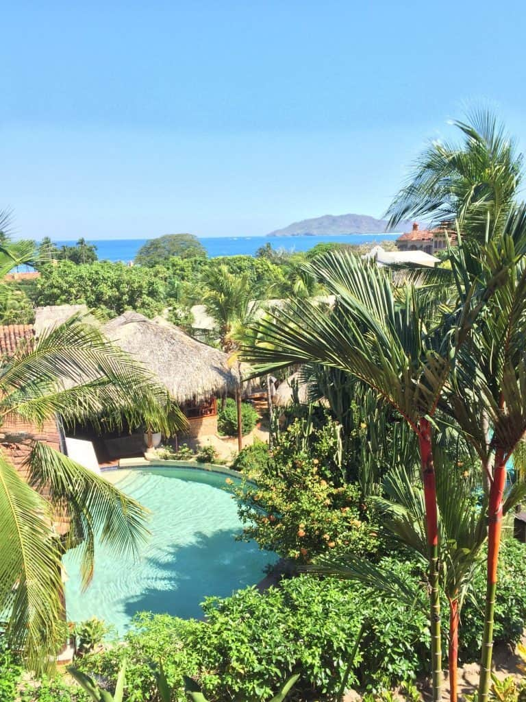 jardin-del-eden-boutique-hotel-review-balcony-beach-view-and-pool-768x1024-4932374