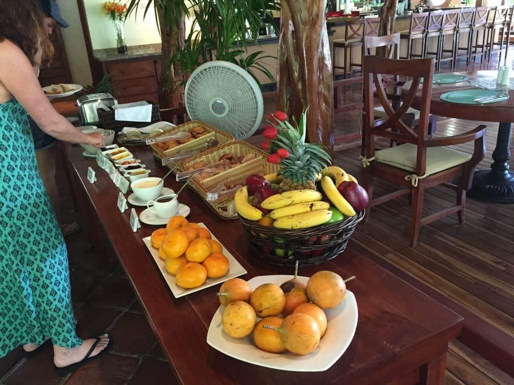jardin-del-eden-boutique-hotel-review-free-breakfast-included-1024x768-7224496