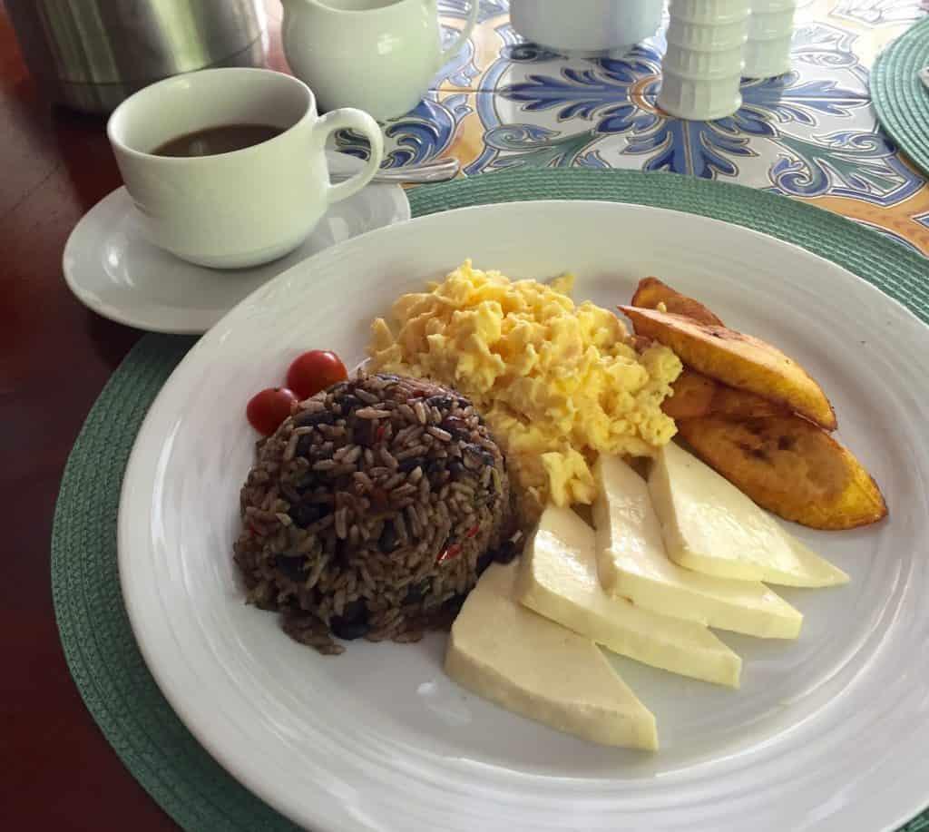 jardin-del-eden-boutique-hotel-review-typical-breakfast-1024x917-6496583