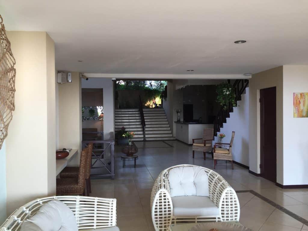 jardin-del-eden-hotel-review-costa-rica-lobby-1024x768-9295907