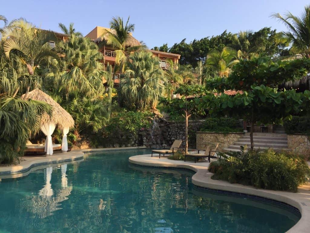 jardin-del-eden-hotel-review-costa-rica-pool-image-1024x768-5196241