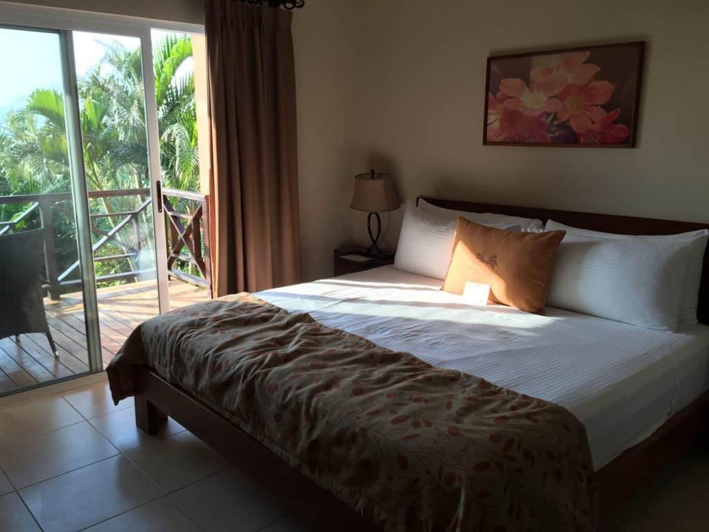 jardin-del-eden-hotel-review-costa-rica-room-picture-1024x768-3789253
