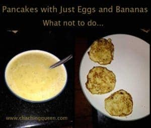 pancakes-with-just-eggs-and-bananas-recipe-image-300x256-6049238