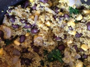 quinoa-recipe-full-of-protein-and-easy-to-freeze-300x225-6319443
