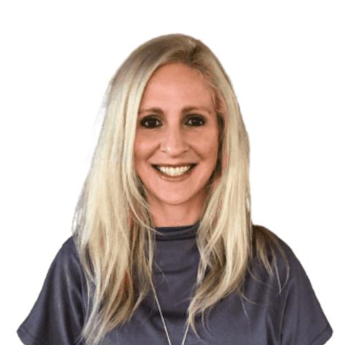 Rachel K Belkin Austin Blogger, Influencer, Entrepreneur