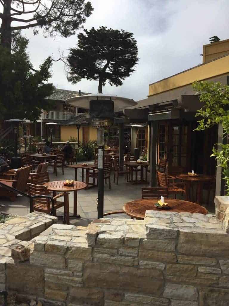 review-casa-munras-garden-hotel-spa-monterey-california-768x1024-4616167