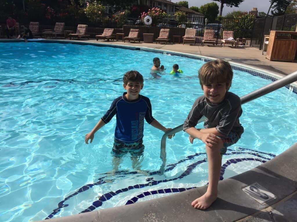 review-casa-munras-garden-hotel-spa-monterey-california-pool-1024x768-4227524