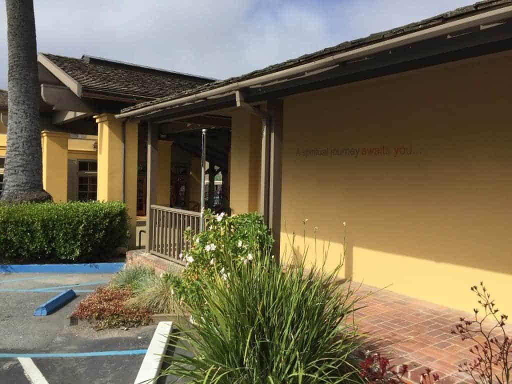 review-casa-munras-garden-hotel-spa-monterey-california-spa-pic-1024x768-4143151