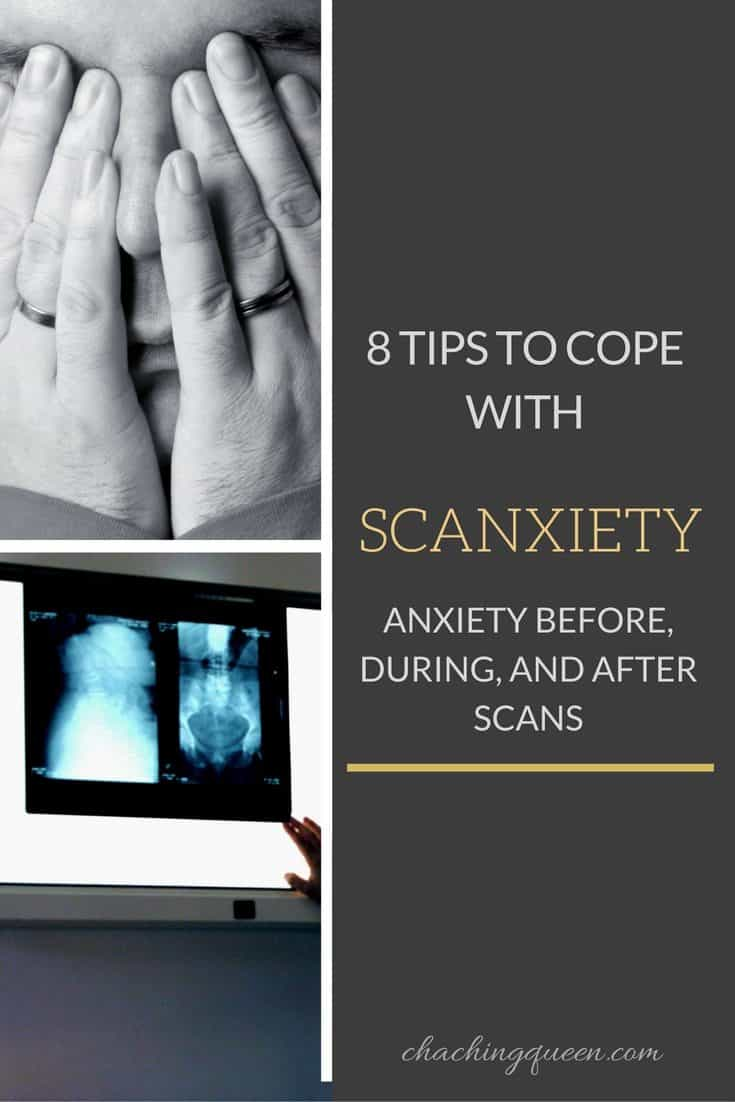 scanxiety-8-tips-to-cope-with-scanxiety-cancer-survivors-anxiety-before-during-and-after-scans-6852874