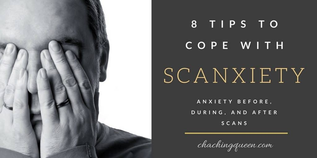 scanxiety-8-tips-to-cope-with-scanxiety-cancer-survivors-scan-anxiety-5381448
