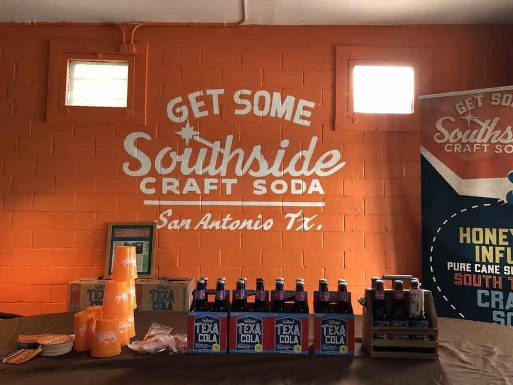 southside-craft-soda-south-texas-soda-made-in-san-antonio-1024x768-5209003