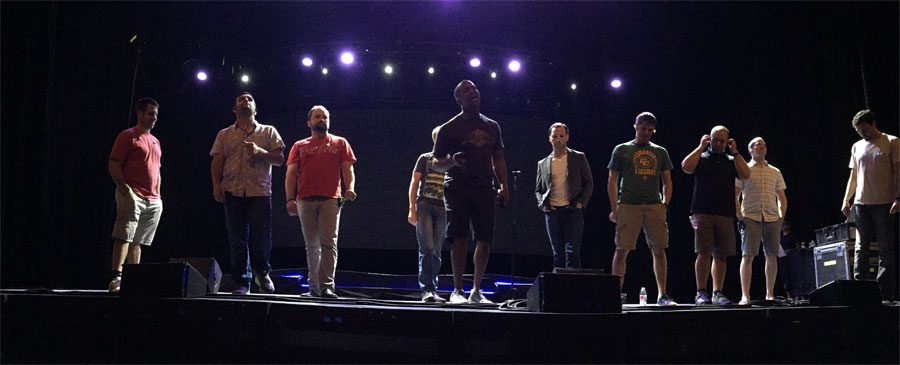 straight-no-chaser-a-capella-group-from-indiana-university-meet-and-greet-austin-texas-7075598
