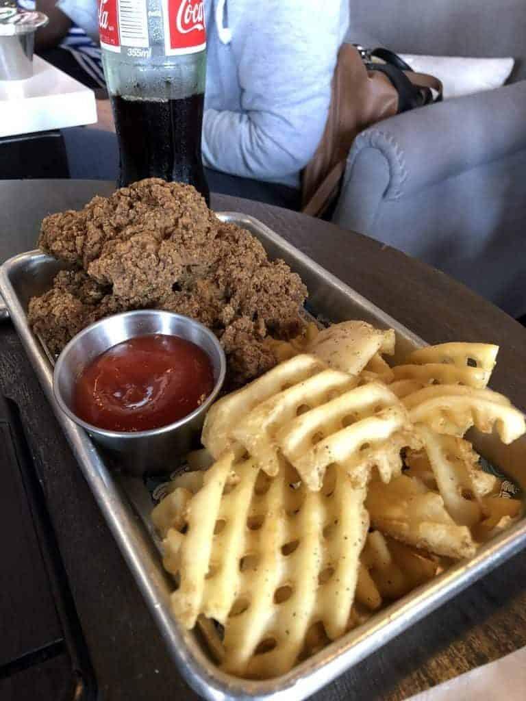 tlc-tender-loving-chix-waffle-fries-at-wild-chix-and-waffles-austin-restaurant-e1524716946384-768x1024-9370021