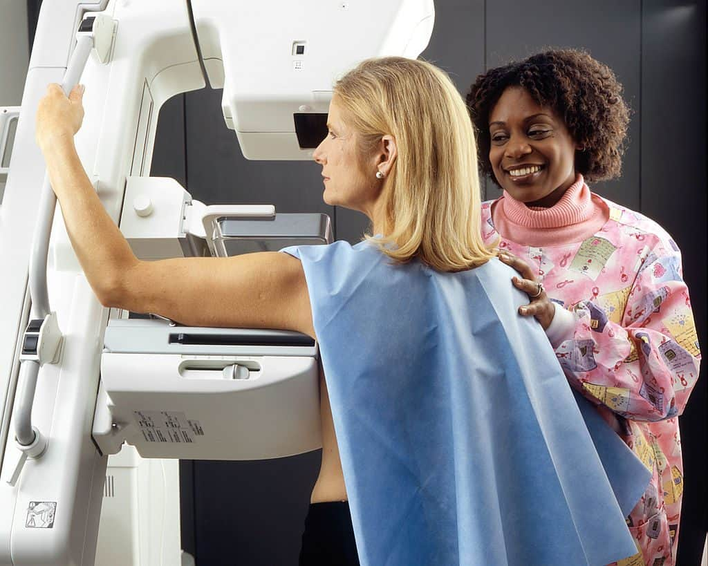 tips-to-cope-with-scanxiety-mammogram-anxiety-breast-cancer-6184547