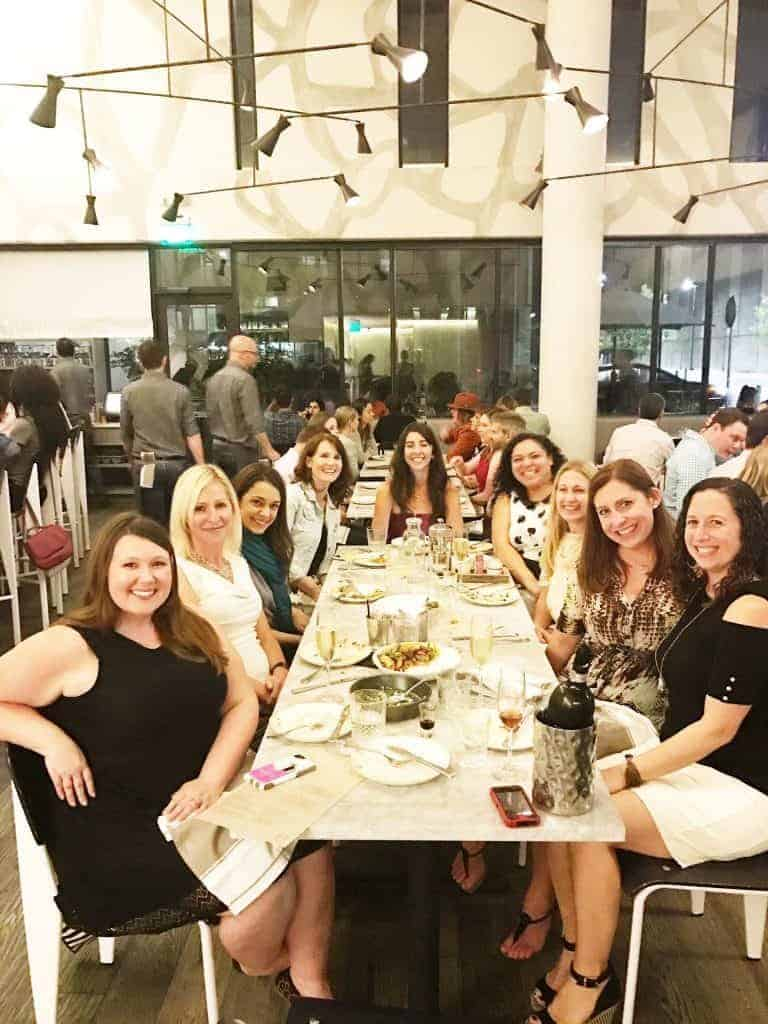 vox-table-austin-bloggers-straight-no-chaser-event-5901623