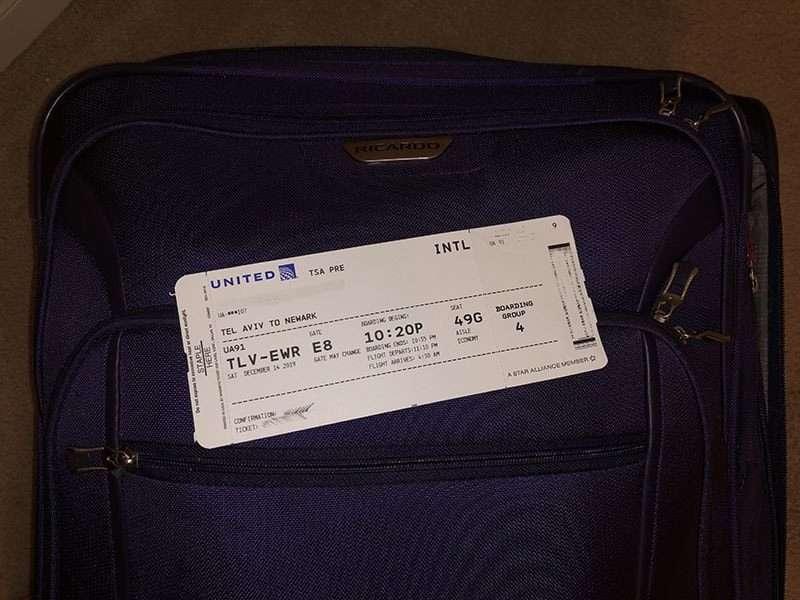 airline-ticket-cheap-flights-to-tel-aviv-israel-tips-9223707