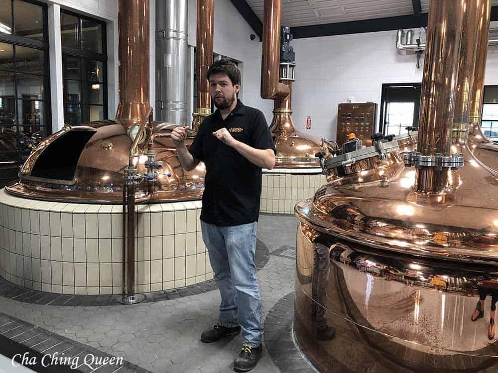 altstadt-brewery-texas-beer-1338959