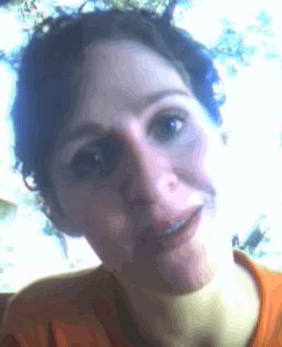 best-breast-cancer-blogger-austin-texas-blog-7768747