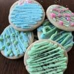 best-recipe-for-sugar-cookies-and-frosting-e1521613604799-150x150-2639055