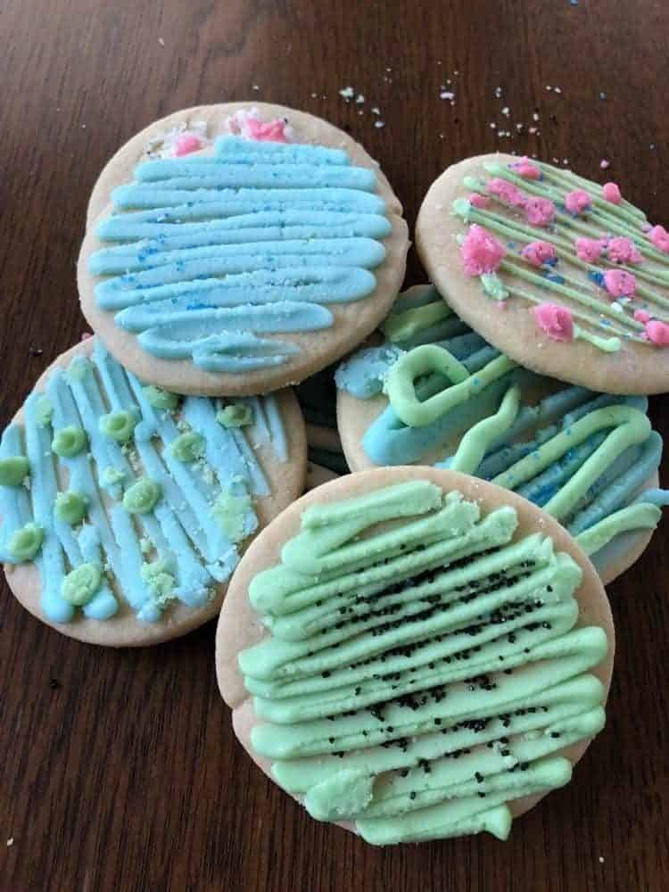 best-recipe-for-sugar-cookies-and-frosting-e1521613604799-7132502
