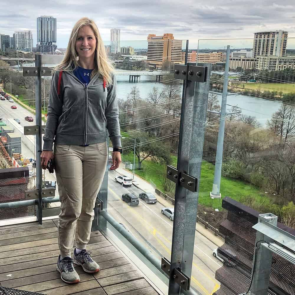best-views-in-austin-view-of-downtown-from-austin-central-library-7260229