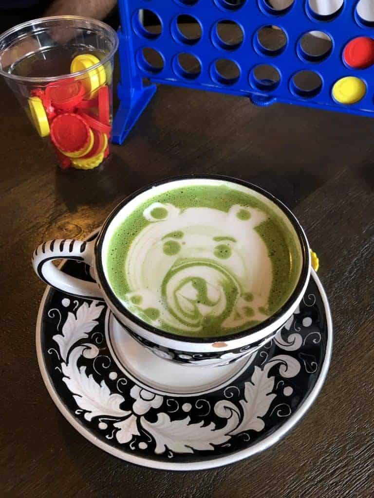 connect-four-and-viva-matcha-latte-at-wild-chix-and-waffles-austin-texas-e1524716919890-768x1024-5064769