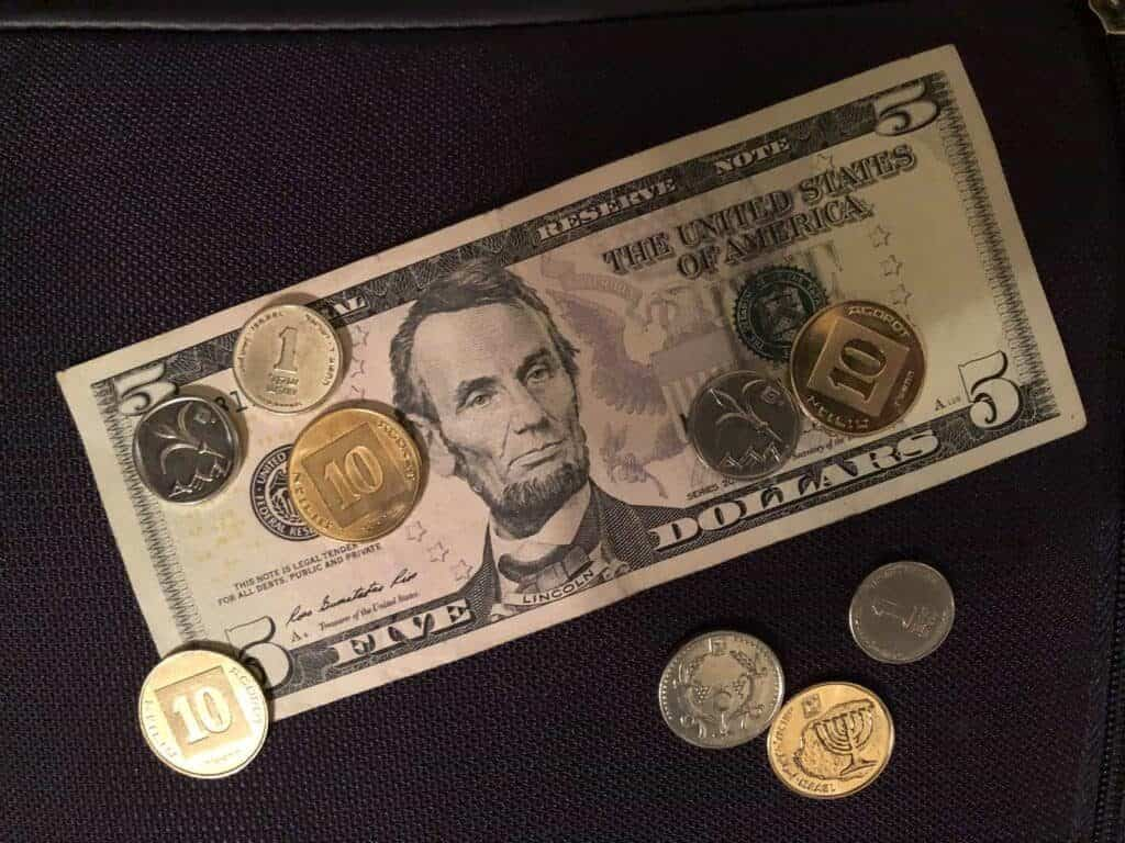 currency-exchange-from-dollars-to-shekels-1-1024x768-9443753