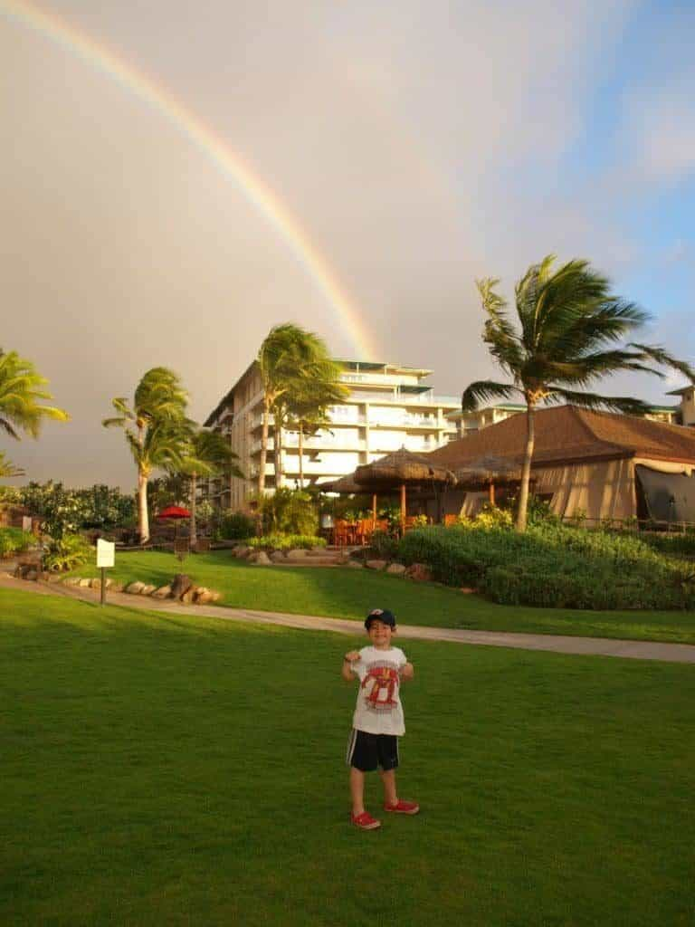double-rainbows-in-maui-hawaii-after-cancer-family-vacation-768x1024-9808301