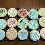 easy-best-recipe-for-sugar-cookies-and-frosting-150x150-2186344