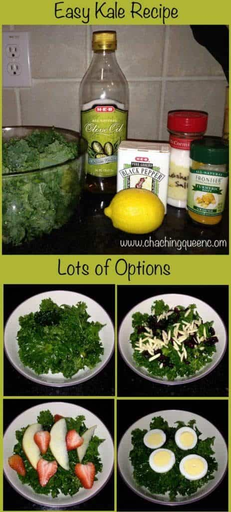 easy-kale-recipe-lots-of-options-fruit-protein1-3256560