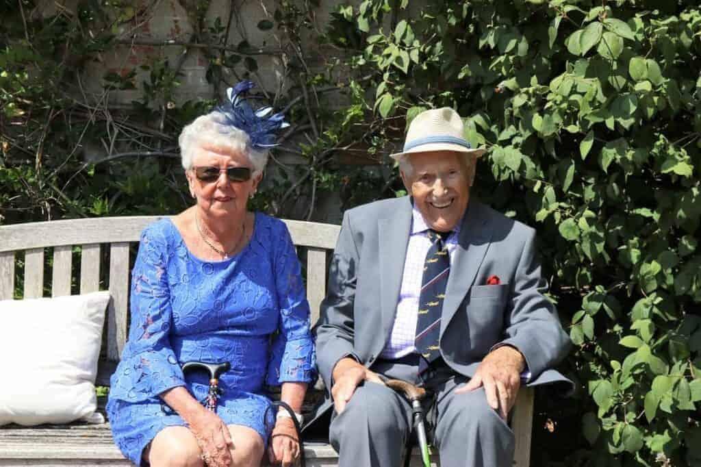 elderly-couple-retirement-1024x682-6057205