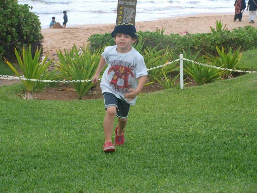 family-trip-to-hawaii-after-cancer-wailea-maui-hawaii-picture-on-beach-1024x768-5096614