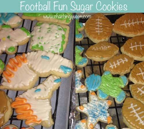 football-fun-sugar-cookies-recipe-5106633