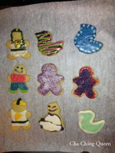 fun-sugar-cookies-recipe-and-frosting-recipe-for-kids-image-baked-cookies-225x300-3292988