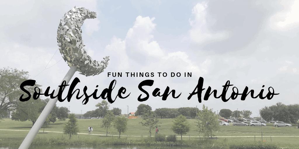 fun-things-to-do-in-southside-san-antonio-1024x512-4880561