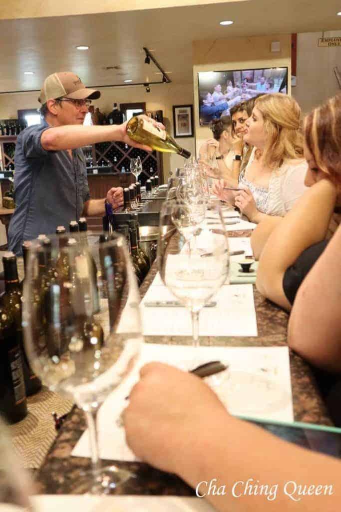 grape-creek-vineyards-texas-wine-tasting-683x1024-4161095