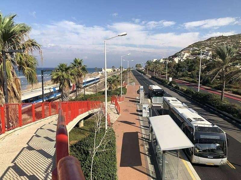 haifa-israel-public-transportation-bus-8513948