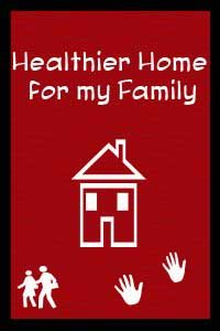 healthier-home-for-my-family-1806795