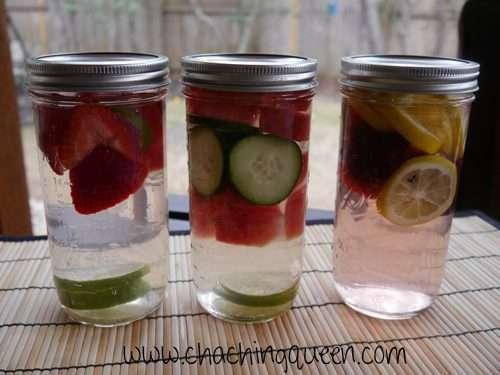 healthy-flavored-water-at-home-fruit-water-jars-6119971