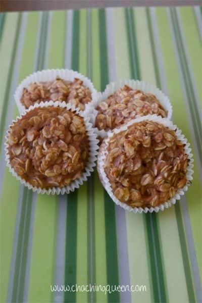 healthy-oatmeal-muffins-small-batch-low-sugar-low-fat-1248356