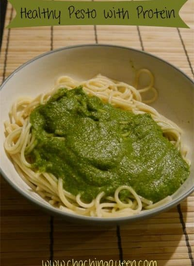 healty-pesto-with-protein-recipe-spinach-almonds-9792396