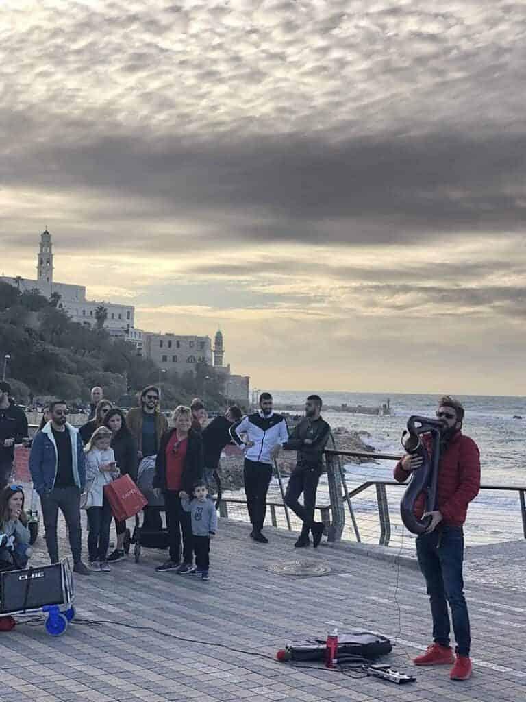 jaffa-promenade-tel-aviv-israel-on-shabbat_1-768x1024-9798671